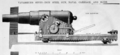 Vavasseur 7 inch Steel Gun 1872.png