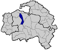 VdM-Alfortville.png