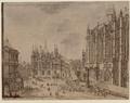 Veüe de la Chambre des Comptes, Et de la Ste Chapelle, Et d'une des portes du Palais de Paris.png
