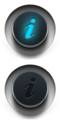Vector Info Button - double.png