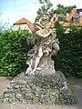 Veitshöchheim statues - IMG 6557.JPG