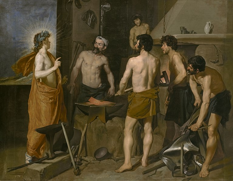 767px-Velázquez_-_La_Fragua_de_Vulcano_%28Museo_del_Prado%2C_1630%29.jpg