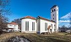 Velden Kirchenstraße 23 kath Pfarrkirche Unsere Liebe Frau 31012018 2620.jpg