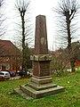 Vellahn Kriegerdenkmal 1870-71.jpg