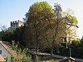 Veltheim Schloss Wildenstein.jpg