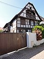 Vendenheim rTemple 3A.JPG