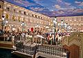 Venetian hotel 10.jpg