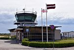 Ventspils Airport 01.jpg