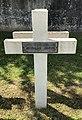 Verdun-Sur-Meuse (Faubourg Pave) French National Cemetery, Verdun, France 5.jpg