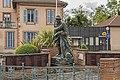 Verdun-sur-Garonne - Monument aux Morts.jpg