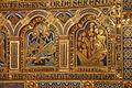 Verdun Altar (Stift Klosterneuburg) 2015-07-25-186.jpg