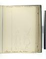 Vereenigde Provincien de Nederlanden. Soldaten Reg, Infanterie Waldeck. 1691 (NYPL b14896507-91829).tiff