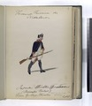 Vereenigde Provincien der Nederlanden. Infanterie Musketier (...) ((...)) (NYPL b14896507-96181).tiff
