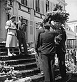 Verjaardag Koningin Juliana, Bestanddeelnr 903-9391.jpg