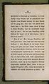 Vermischte Schriften 012.jpg