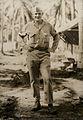 Vermont veteran remembers World War II 131104-Z-ZZ999-001.jpg