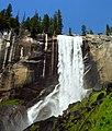 Vernal Falls, Yosemite (44155289664).jpg