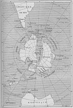 File:Verne-sfinga-mapa.jpg
