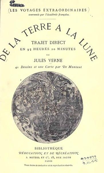 File:Verne - De la Terre à la lune.djvu