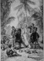 Verne - L'Île à hélice, Hetzel, 1895, Ill. page 267.png