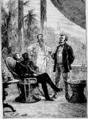 Verne - La Maison à vapeur, Hetzel, 1906, Ill. page 27.png