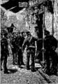 Verne - P'tit-bonhomme, Hetzel, 1906, Ill. page 412.png