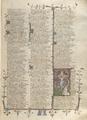 Vernon Manuscript Folio 265r.png