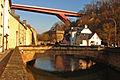 Vestingwerken Luxemburg (11).jpg