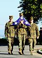 Veterans Day 2011 Guantanamo Bay, Cuba 111111-N-RF645-034.jpg