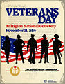 Veterans Day Poster 1986.jpg