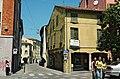 Via-Jacopo-Riccati-Treviso-20050528-007.jpg
