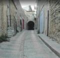 Via Macaluso Piana degli Albanesi.png