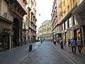 Via Toledo - panoramio (3).jpg