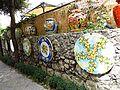 Via della Marra - panoramio (2).jpg