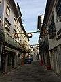 Viana do Castelo (31269248804).jpg