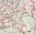 Viborgs län 1897.png