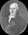 Vice-Amiral comte de Médine-Contenson.png