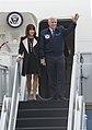 Vice President Pence visits Wright-Patt 170520-F-JW079-1043.jpg