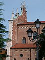 Vicenza cattedrale agosto07 01.jpg