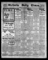 Victoria Daily Times (1902-10-27) (IA victoriadailytimes19021027).pdf