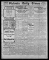 Victoria Daily Times (1905-05-27) (IA victoriadailytimes19050527).pdf