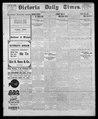 Victoria Daily Times (1905-07-28) (IA victoriadailytimes19050728).pdf