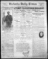 Victoria Daily Times (1910-10-05) (IA victoriadailytimes19101005).pdf