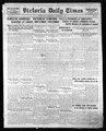 Victoria Daily Times (1913-11-26) (IA victoriadailytimes19131126).pdf