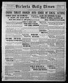 Victoria Daily Times (1918-07-17) (IA victoriadailytimes19180717).pdf
