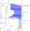 Victoria Park Village map.PNG