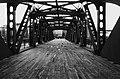 Victoria Swing Bridge (12548389773).jpg