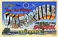 Victorvile AAF postcard.jpg