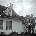Vieille maison de Fortunat Demontigny a Saint-Pierre, ile d Orleans - 01.jpg