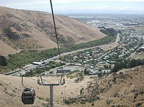 View from Christchurch gondola into Heathcote Valley.jpg